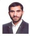 علی محمد
